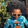 Unisex Kai Kid Frames