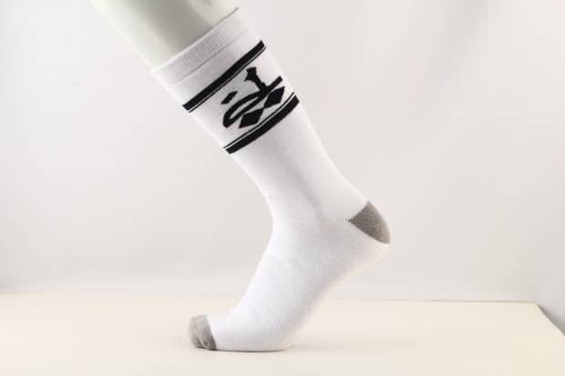 Image of Big D Socks