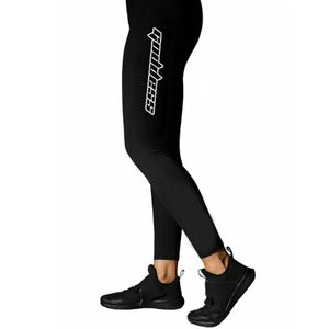 Image of GODDESS DIGITAL DASH LEGGINGS | EXCLUSIVE GODDESS SUMMER COLLECTION