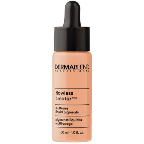 Image of Dermablend flawless creator™ lightweight foundation