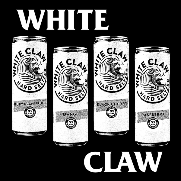 Image of Claw
