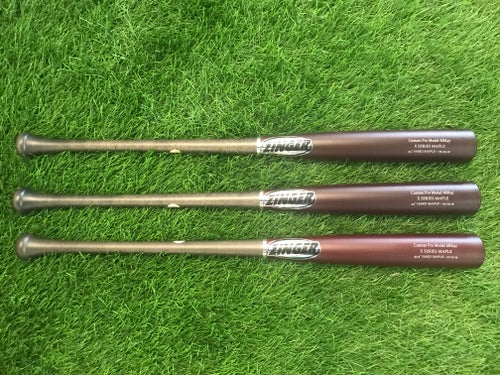 Image of Montero - MM47 Pro Maple - Ready to Ship - Save $30