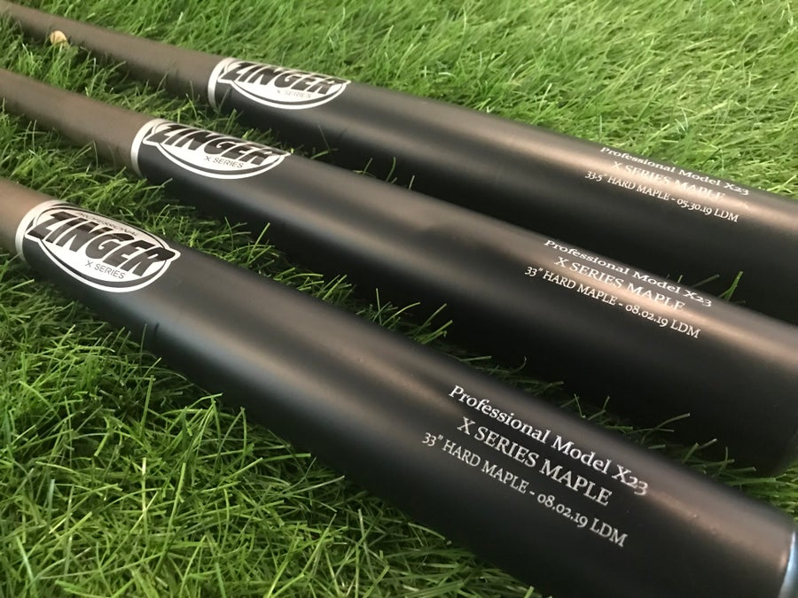 """Image of 32"""" (2) Pack - X23 Pro Maple **CLOSEOUT** $160"""