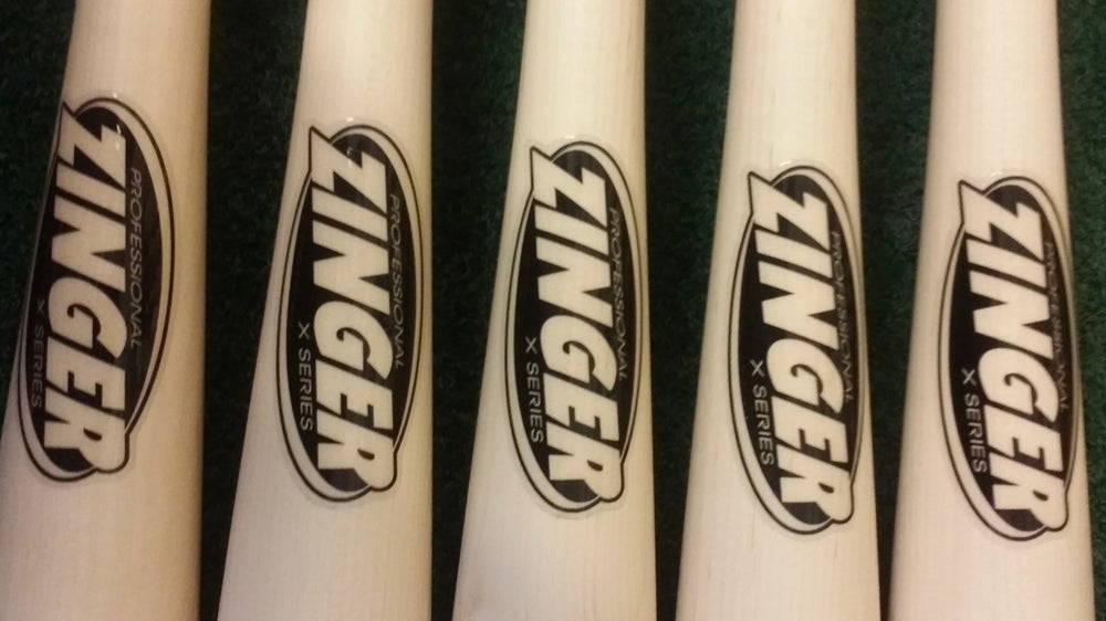 Image of (3) Pack Pro Maple Blems **SALE** $149.99