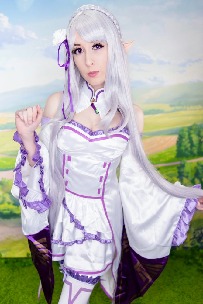 Image of Emilia Set