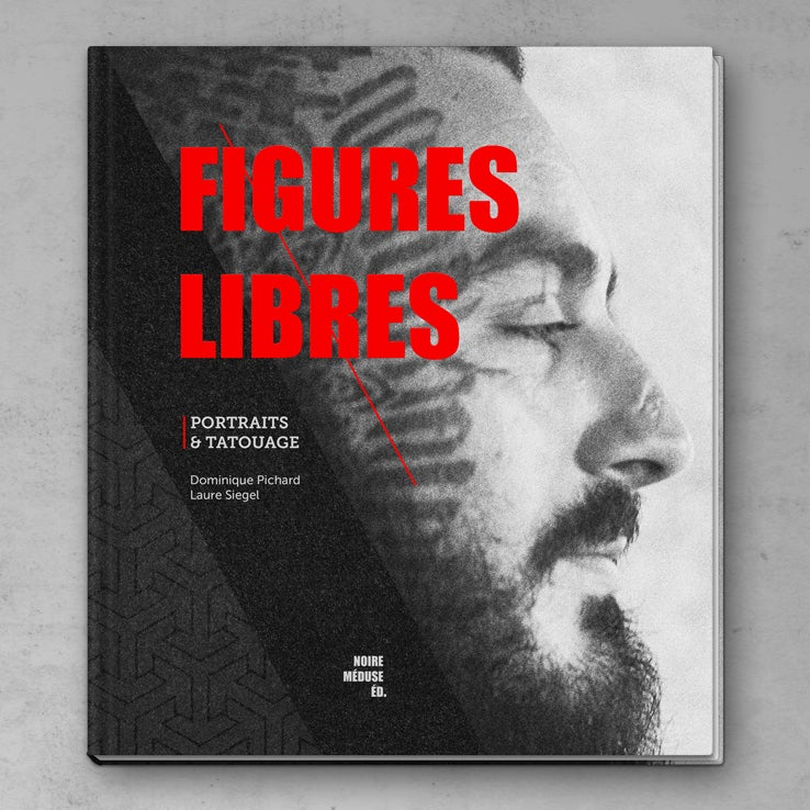 Image of Figures Libres