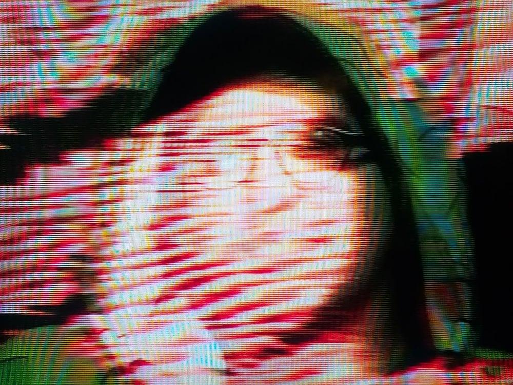 Image of CHROMATIC INTERPLEXOR Video Synth