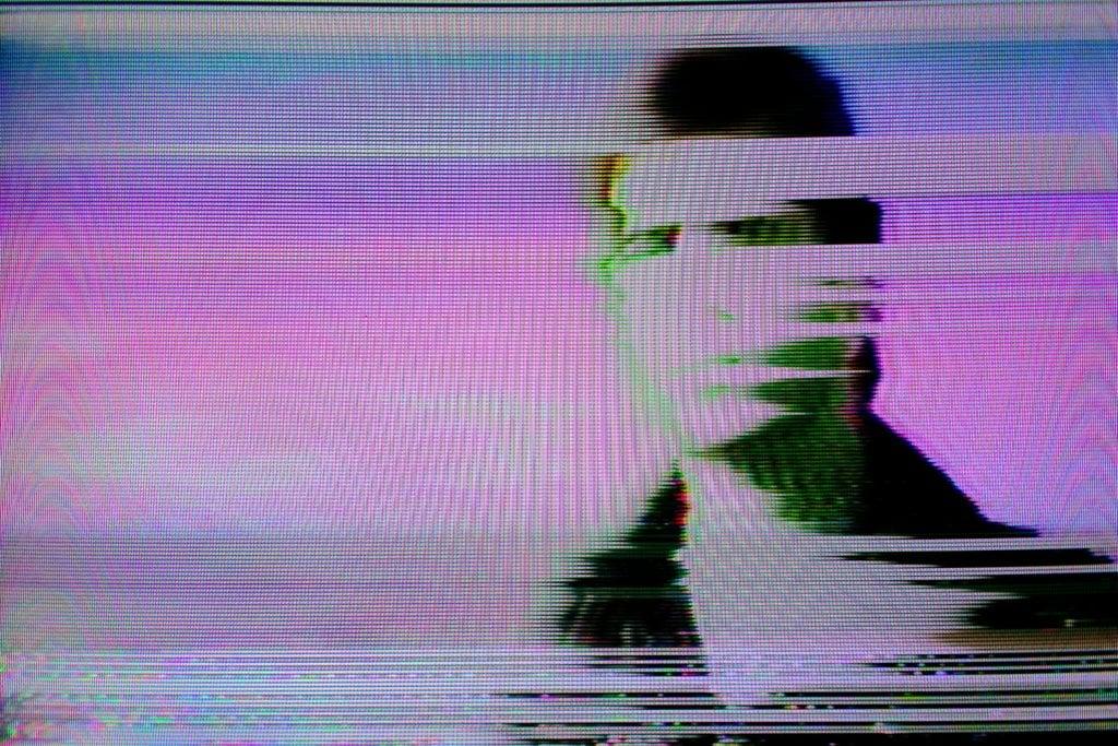 Image of LUMASONER Video Synth