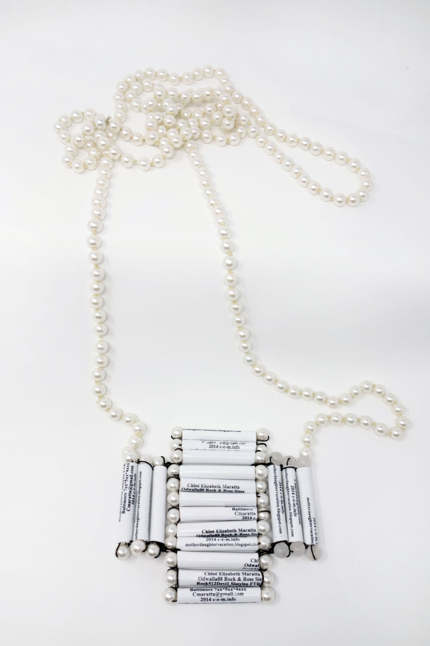 Image of Rosary 2