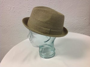 Image of Billy Fedora by Bailey of Hollywood