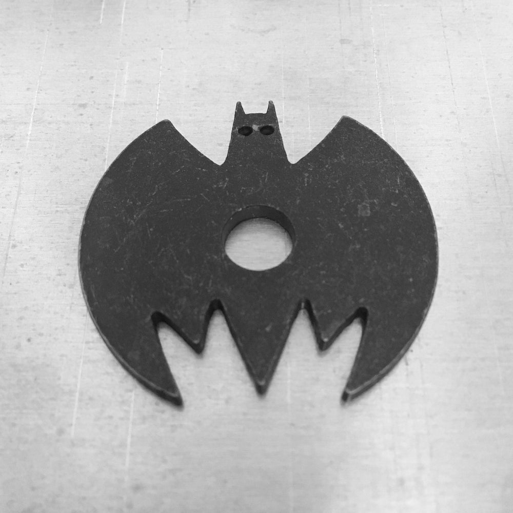 Image of BATMAN '86 (45 Adapter)