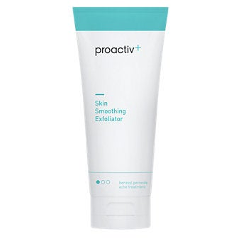 Image of  Proactiv+ Skin Smoothing Exfoliator - Step 1