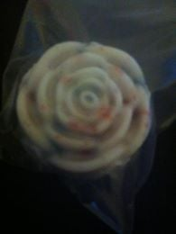 Image of Rosebuds