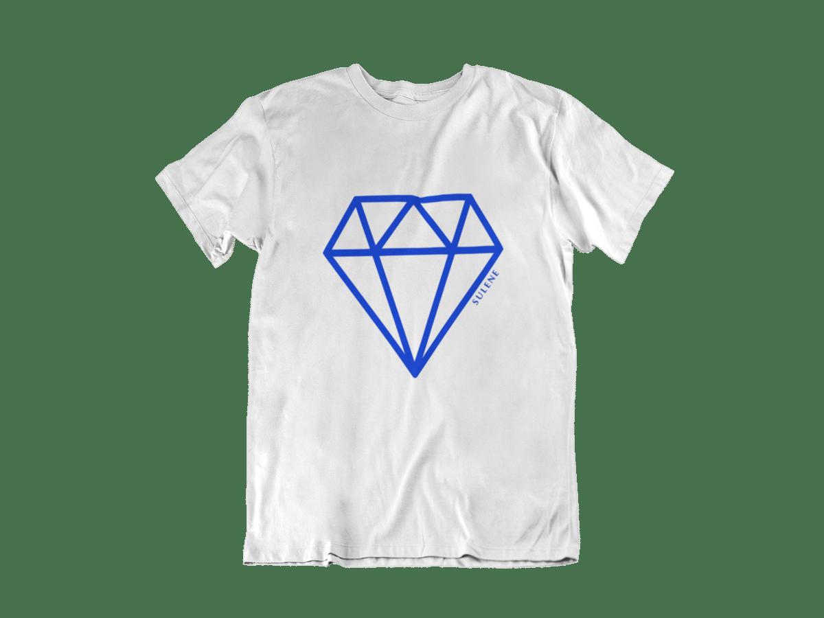 Image of Diamond T
