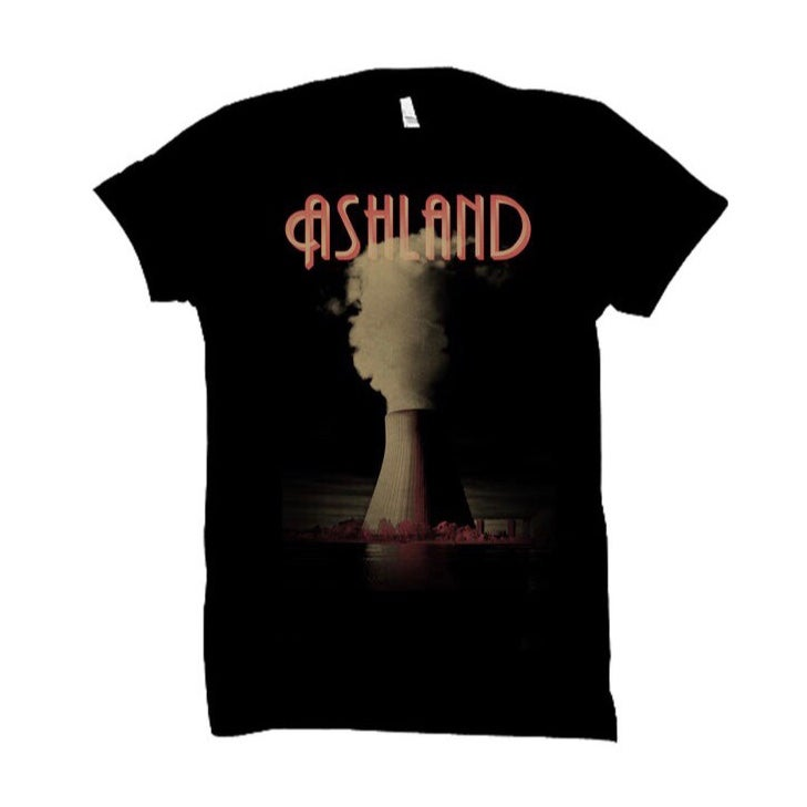 Image of Ashland Reactor Tee