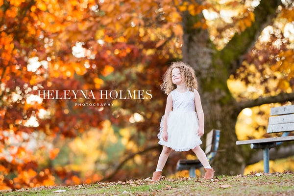 Image of Seattle - Outdoor - Fall Mini Sessions
