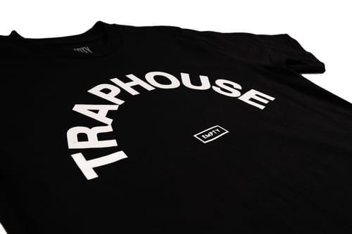 Image of Traphouse Black