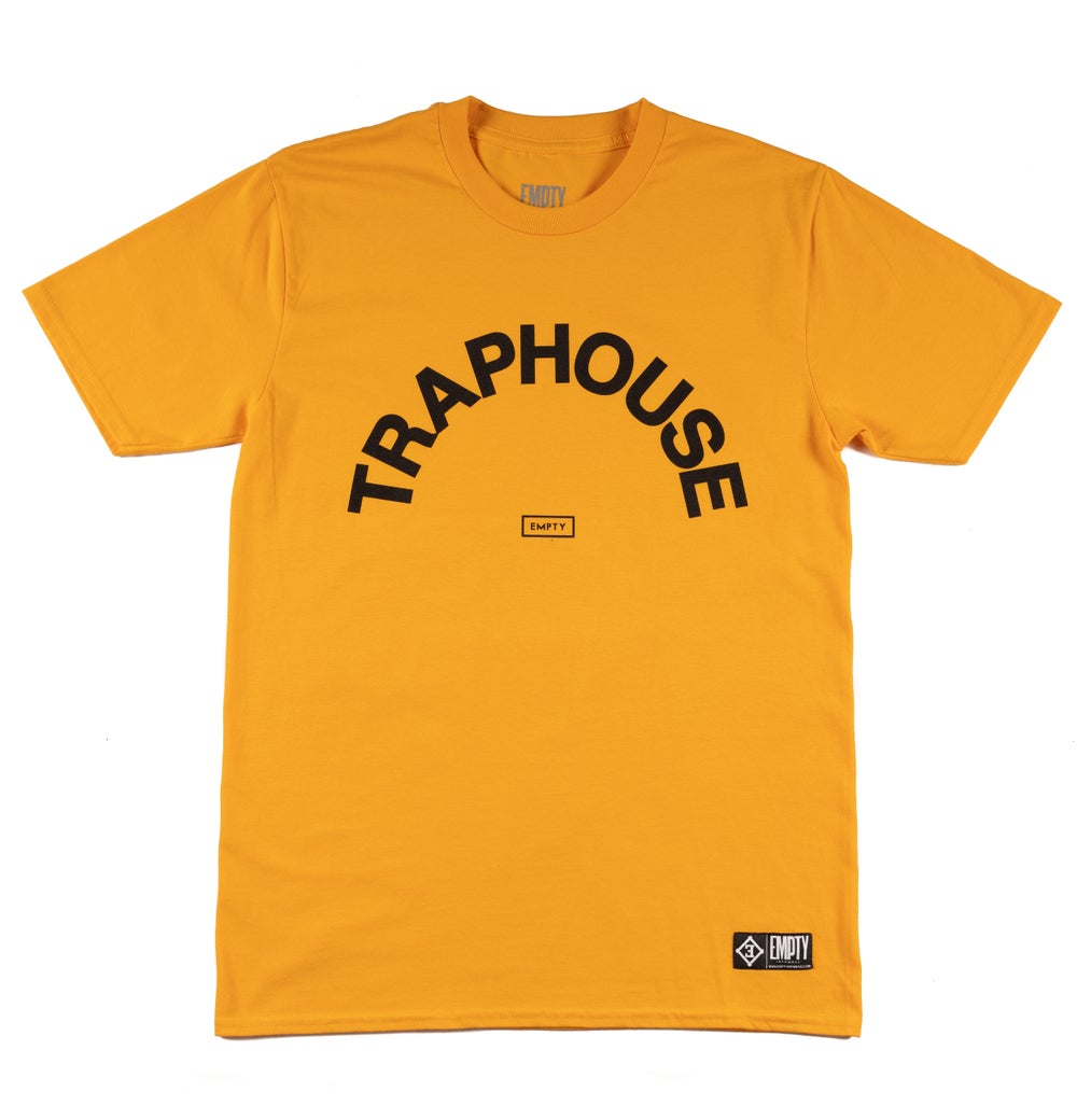 Image of Traphouse Gold