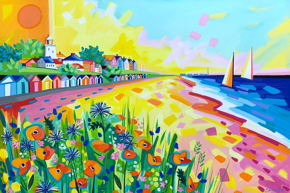 Image of Radiant Southwold