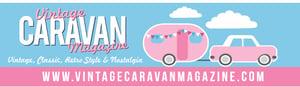 Image of VCM Bumper Sticker