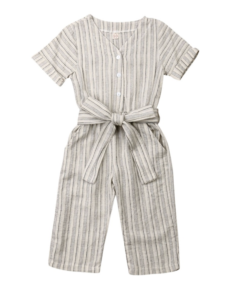 Image of Lina Jumpsuit