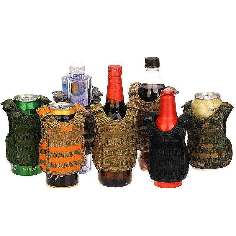 Image of KMP Tactical Koozie's