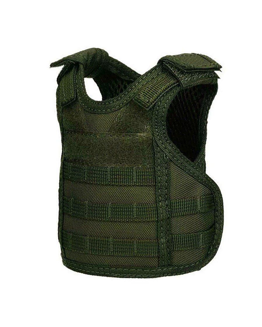 Image of KMP Tactical Koozie's