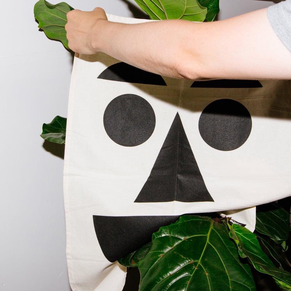 Image of Tea Towel
