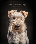 Image of Vincent Musi - <i>The Year of the Dogs</i> - SIGNED