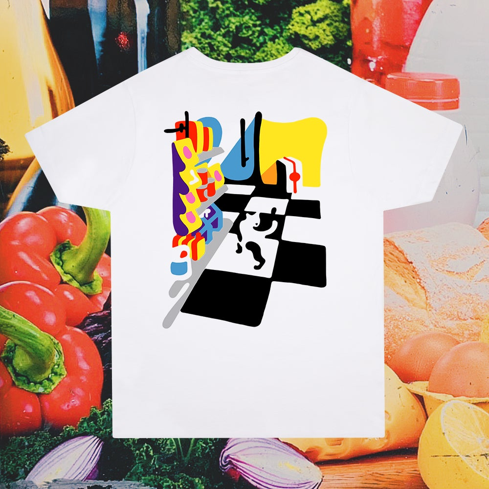 Image of Bodega Cat Shirt