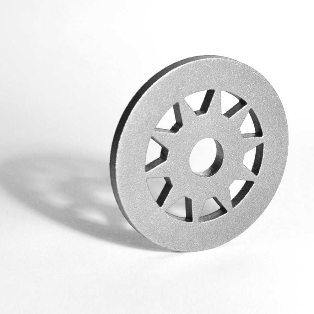 Image of ARC REACTOR (45 Adapter)