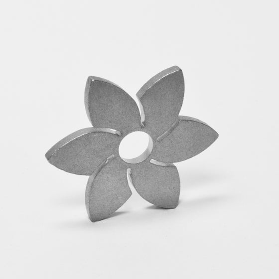 Image of SPRING FLOWER (45 Adapter)