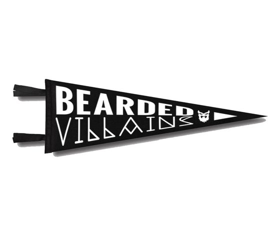 Image of BV PENNANT