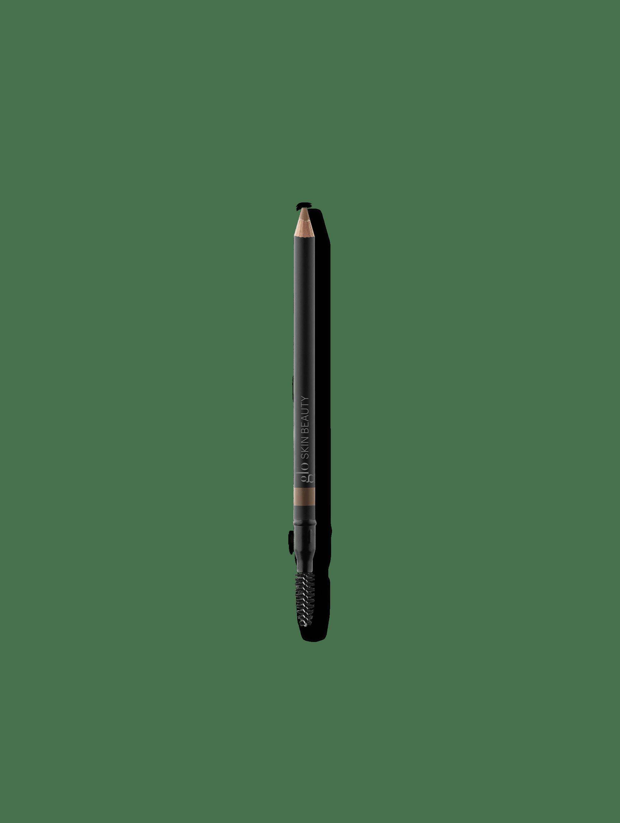Image of Precision Brow Pencil