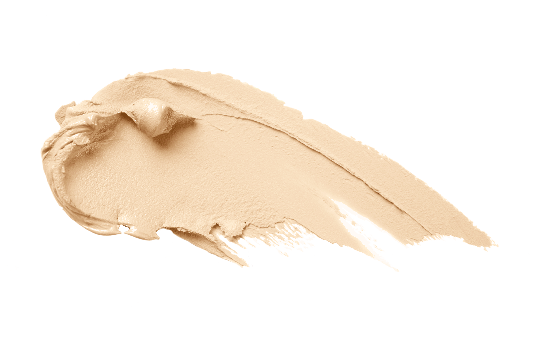 Image of Tinted Primer SPF 30