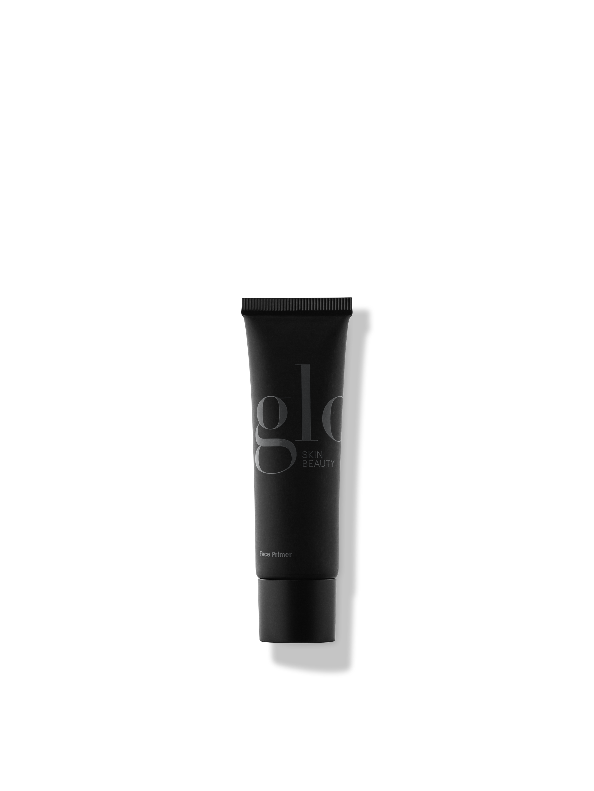 Image of Face Primer