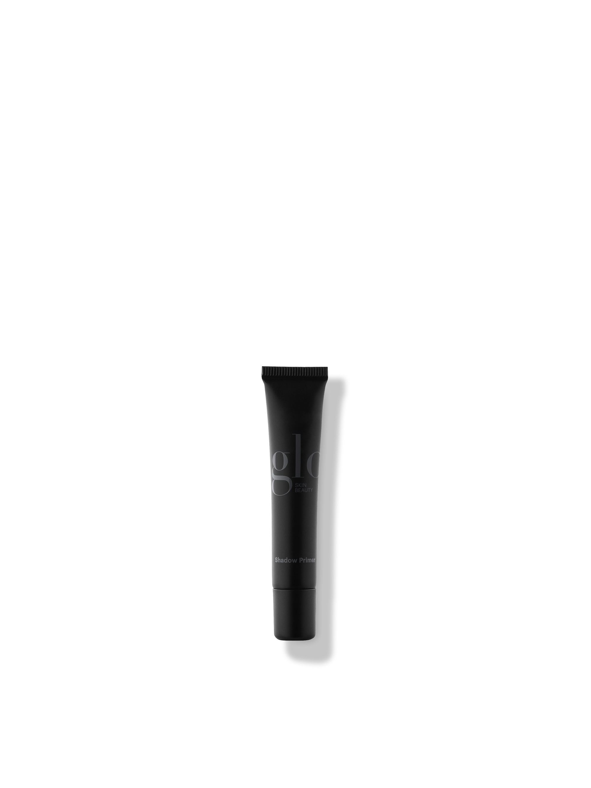 Image of Shadow Primer