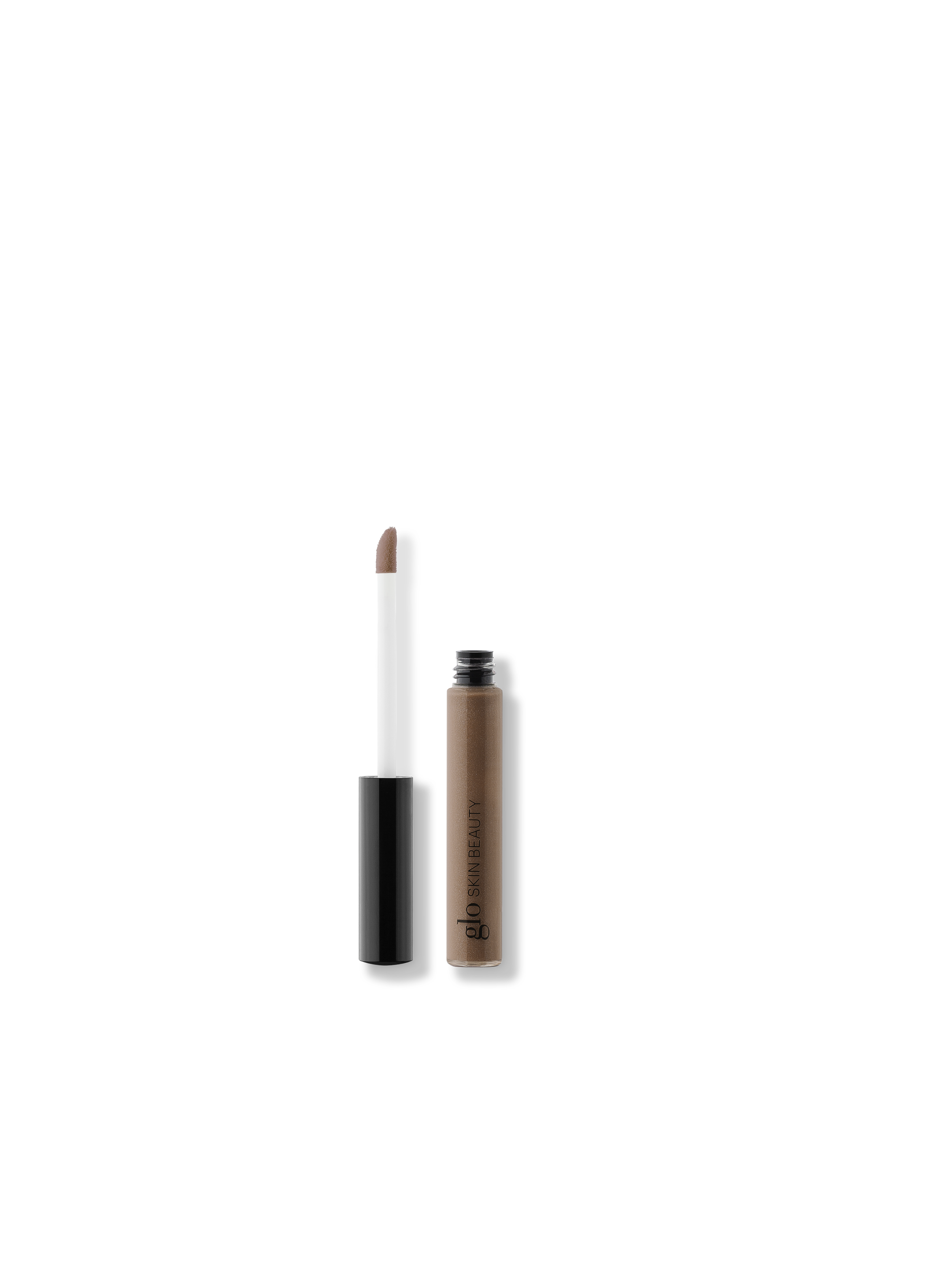 Image of Lip Gloss - Brown Sugar