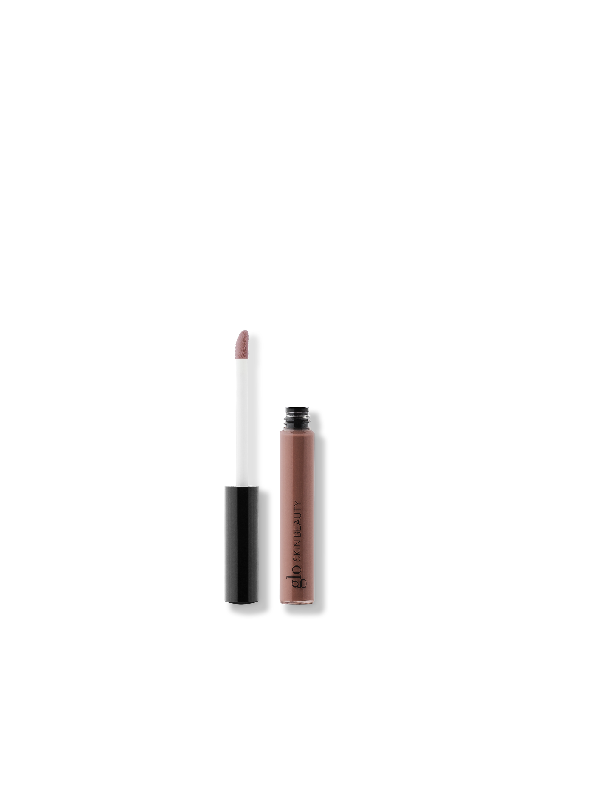 Image of Lip Gloss - Dollface