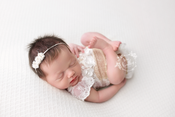 Image of Newborn Posing Backdrops - Visit VIP Page