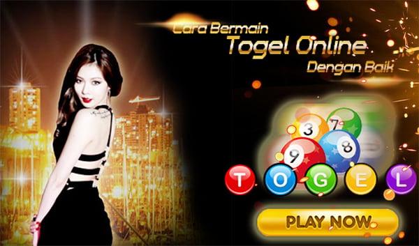 Image of Keuntungan Dan Bonus Yang Di Dapatkan Dari Togol Online