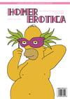 Homer Erotica poster