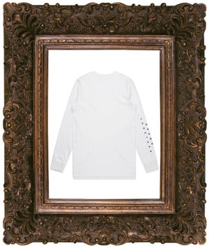 Image of Drawn Together L/S