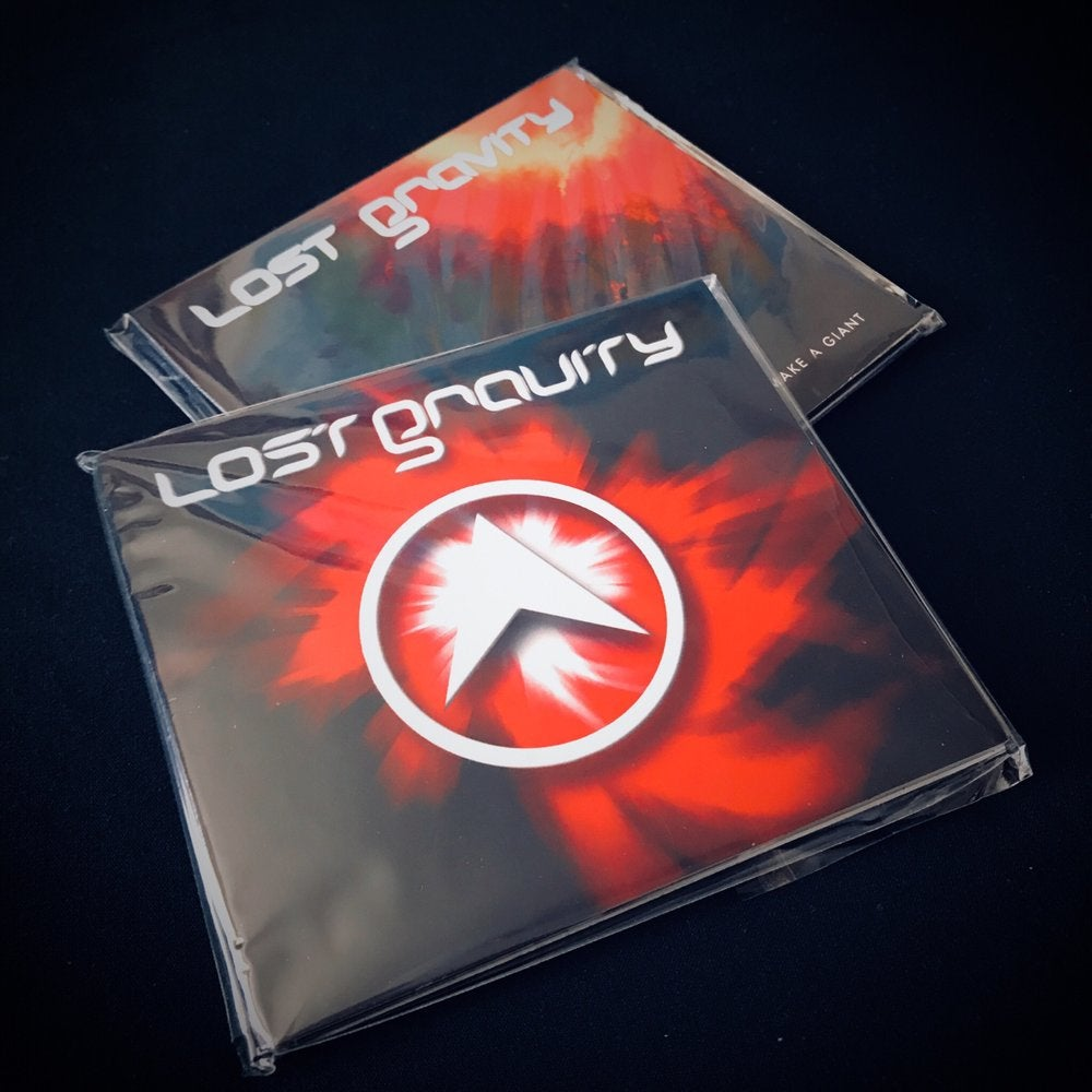 Image of LG CD BUNDLE