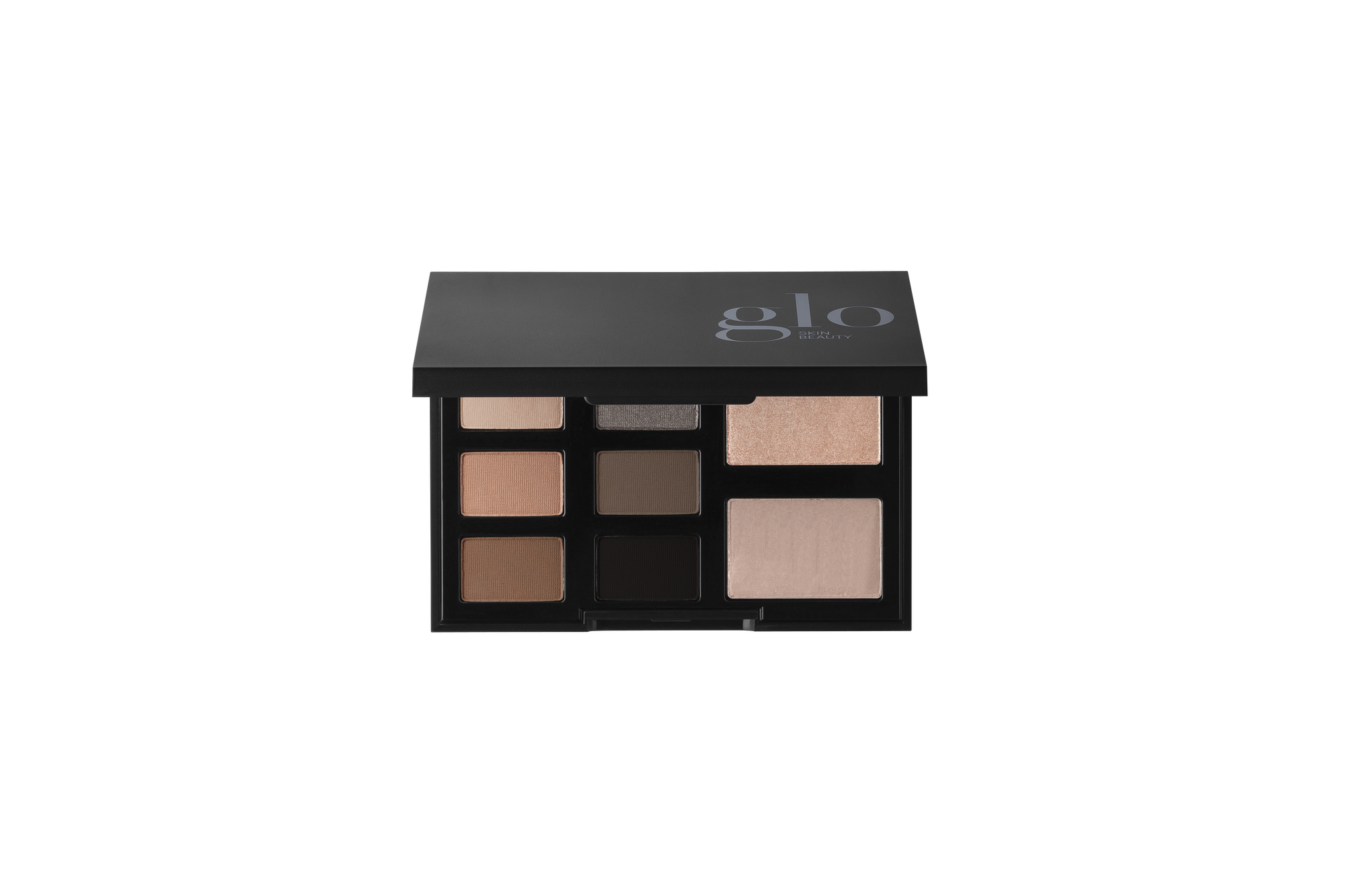 Image of Shadow Palette