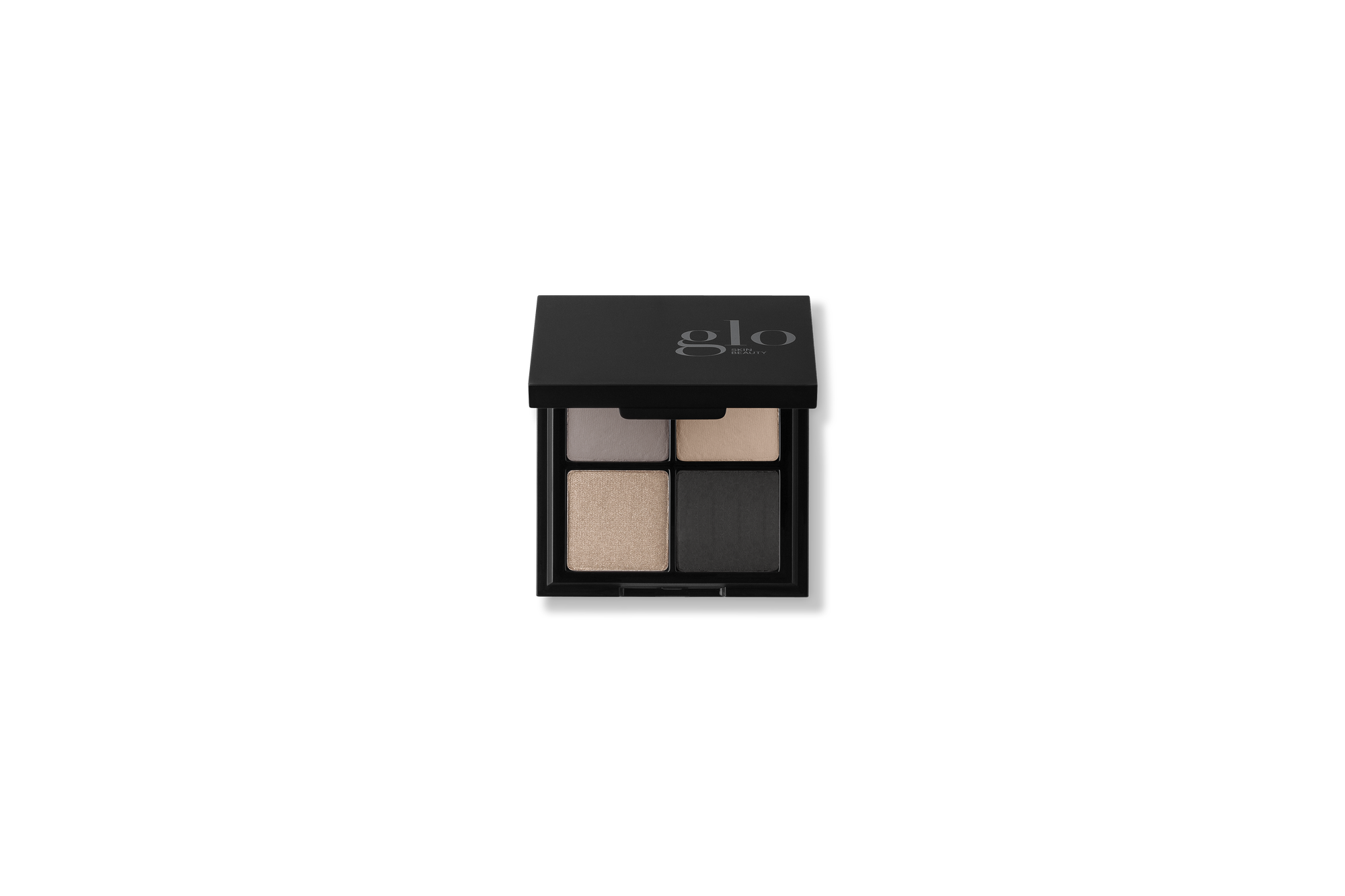 Image of Eye Shadow Quad