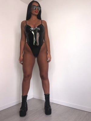 Image of Blacklisted bodysuit