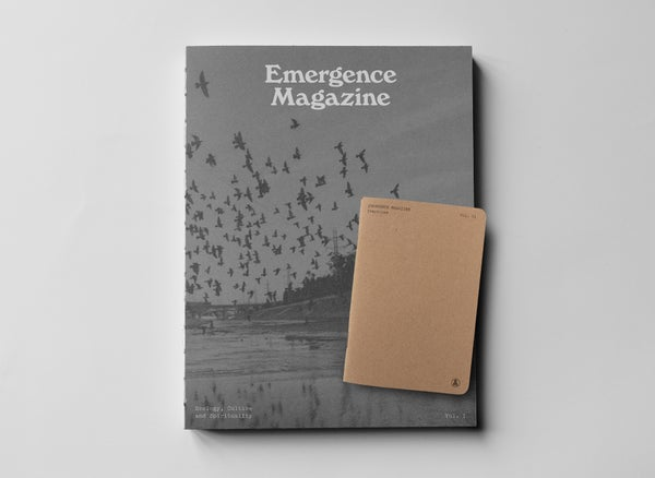 Image of EM Volume I + Practice Booklet (BACK IN STOCK SOON)