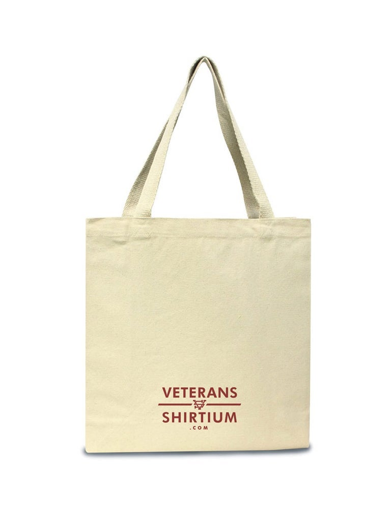 Image of Phila Pennant Tailgate Tote Bag