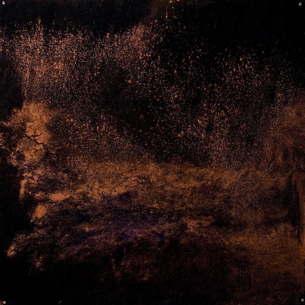 """Image of """"Hamelin - Hamelin EP """" Cd"""
